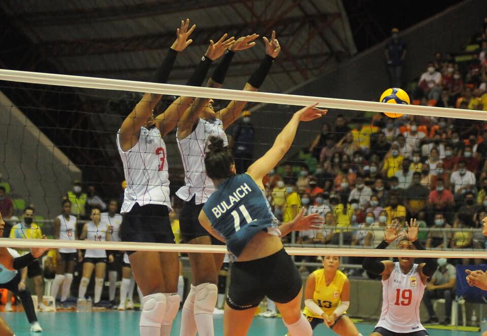 colombia-argentina-voleibol-femenino