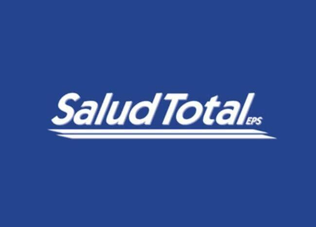 369576_BLU Radio // Salud Total. Foto: Cortesía