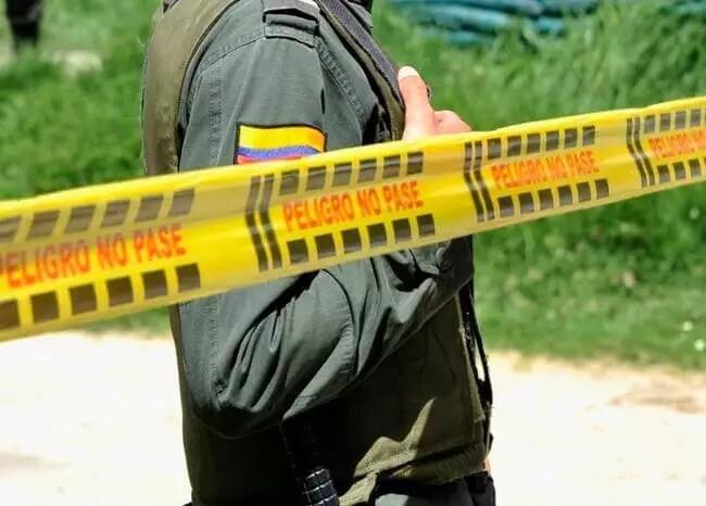 Policía-AFP.jpeg