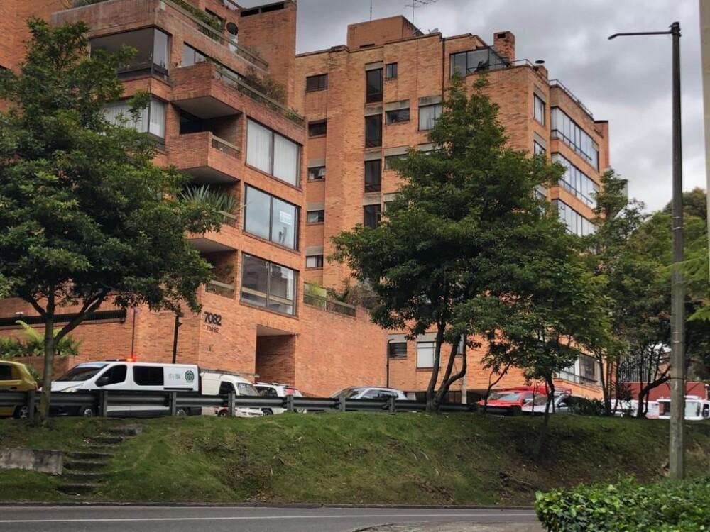 apartamento en el norte de Bogotá.jpg