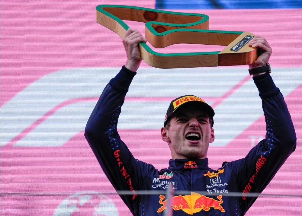 Max Verstappen Foto AFP (3).jpg