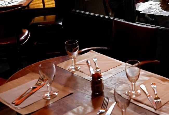 restaurante referencia_afp.jpg