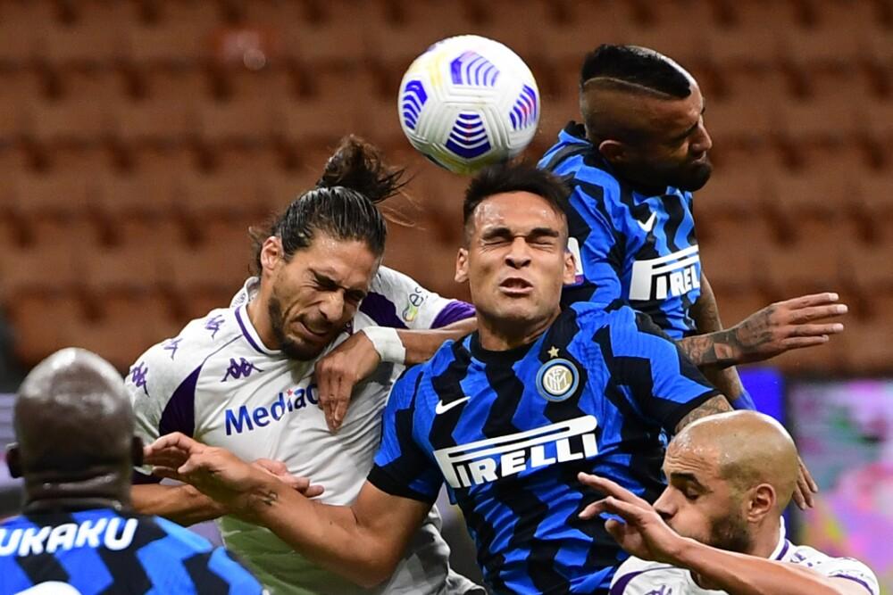 Inter vs Fiorentina 260920 AFP E.jpg