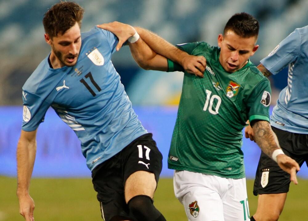 Bolivia vs Uruguay Foto AFP.jpg