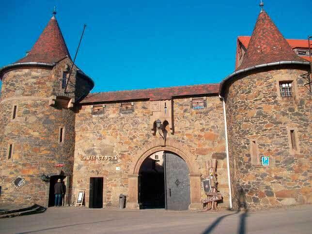 554397_castillo1.jpg