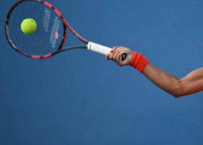 362945_121067-tenis_afp.jpg