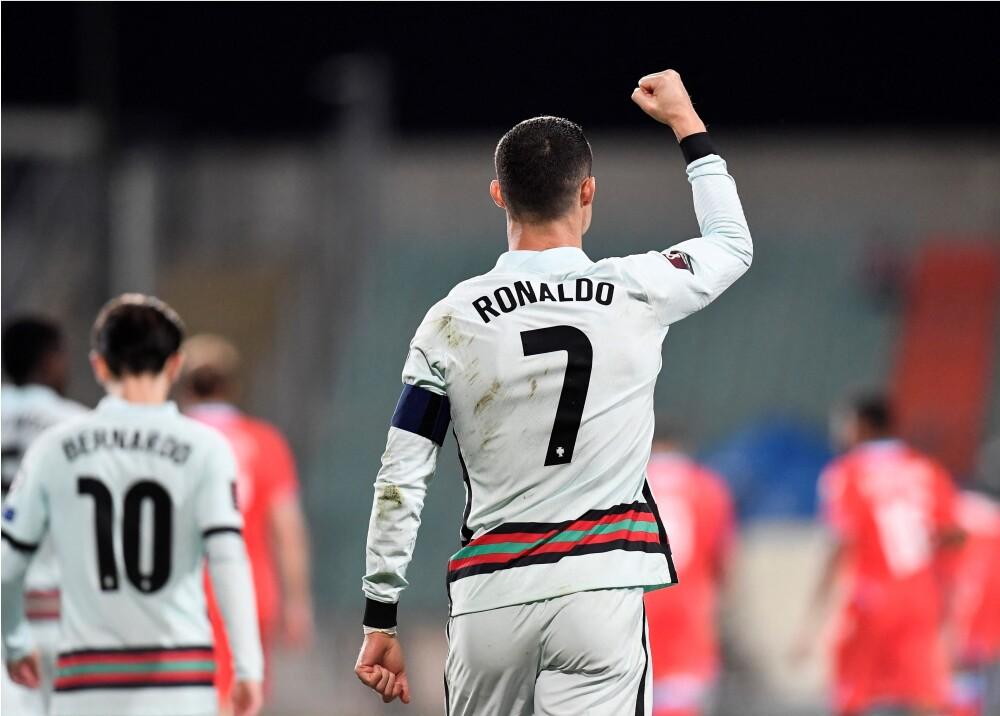 Cristiano Ronaldo Foto AFP (1).jpg