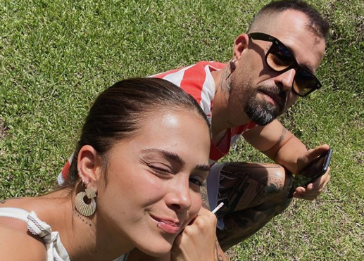 greeicy rendon mike bahia foto instagram greeicy para nota noviembre 15 2020.png