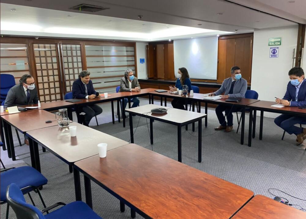 Reunión de Fajardo con la ONU.jpg