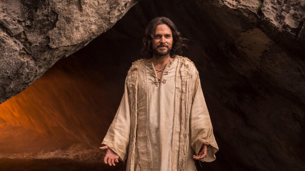 351004_maria-magdalena-jesus.jpg