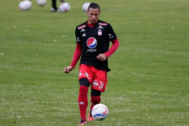 Anderson Zapata