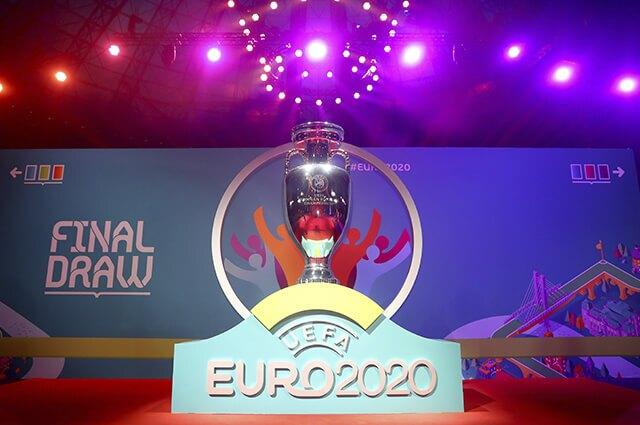 326140_trofeo_eurocopa_2020_301119_dean_mouhtaropoulos_getty_e.jpg