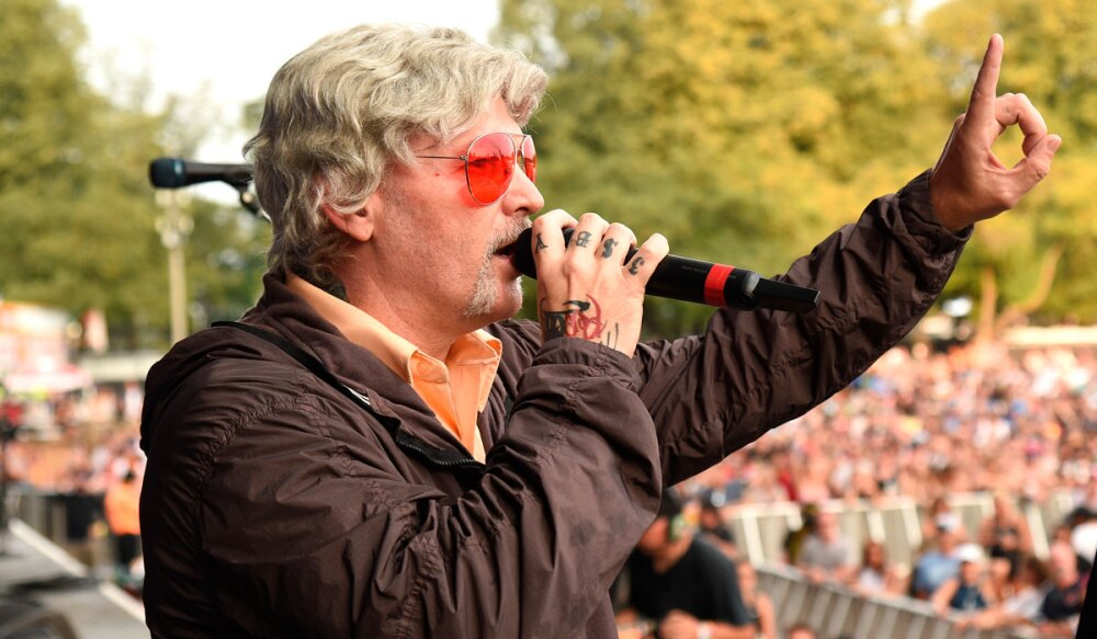 Fred-Durst-Limp-Bizkit-Lollapalooza-2021.jpg
