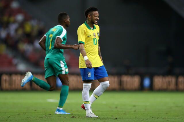322733_Brasil vs Senegal
