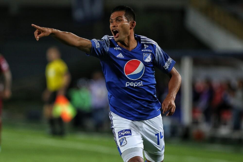 David Silva Millonarios 271020 COL E.jpg