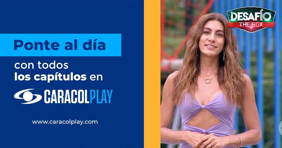 play_ capítulo_ desafío_53.jpg