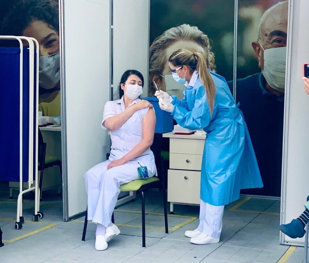 vacunación.jpeg