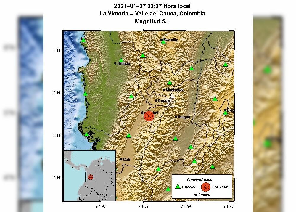 sismo en el valle del cauca 27 enero.jpg