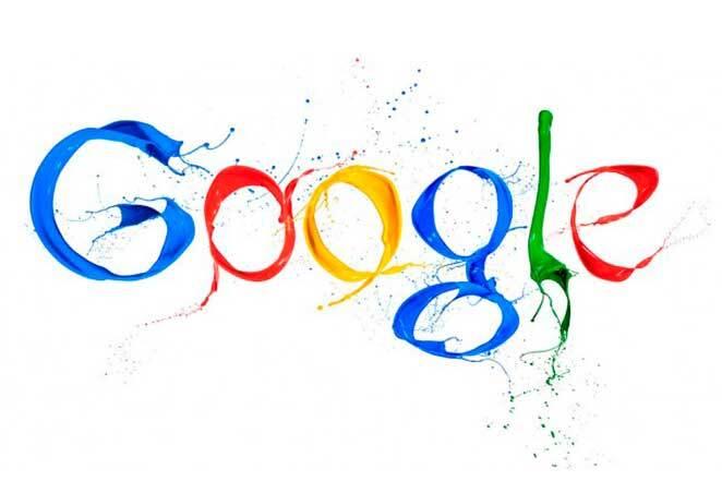 511111_google_ce.jpg