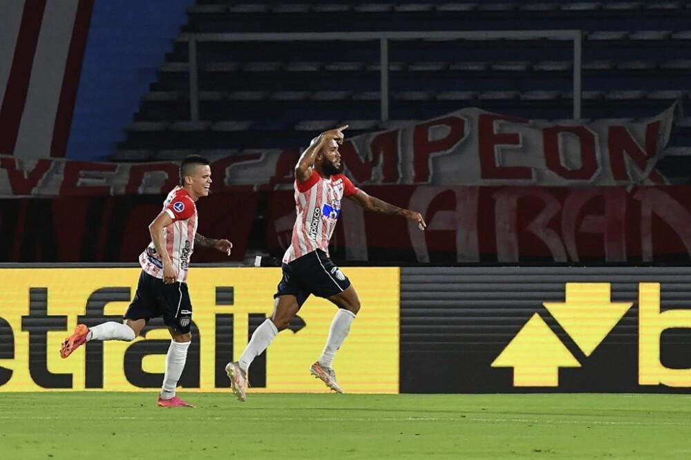 Freddy-hinestroza-gol