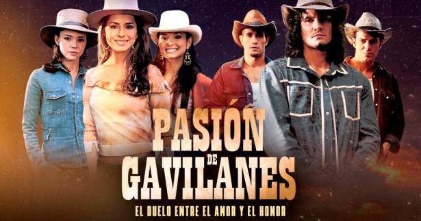 Pasion de Gavilanes.jpg