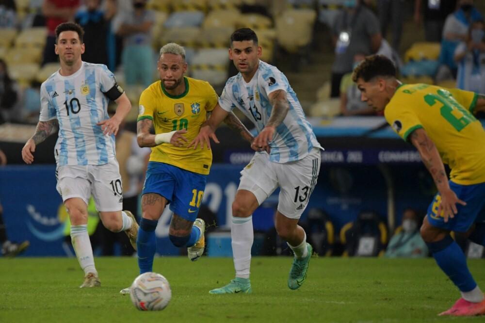 Brasil y Argentina.jpg