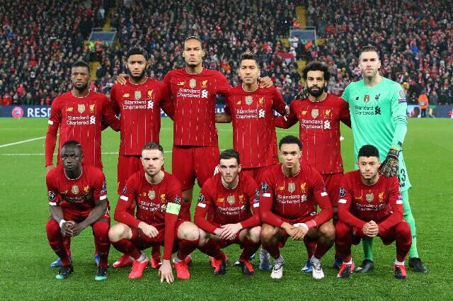 339766_Liverpool