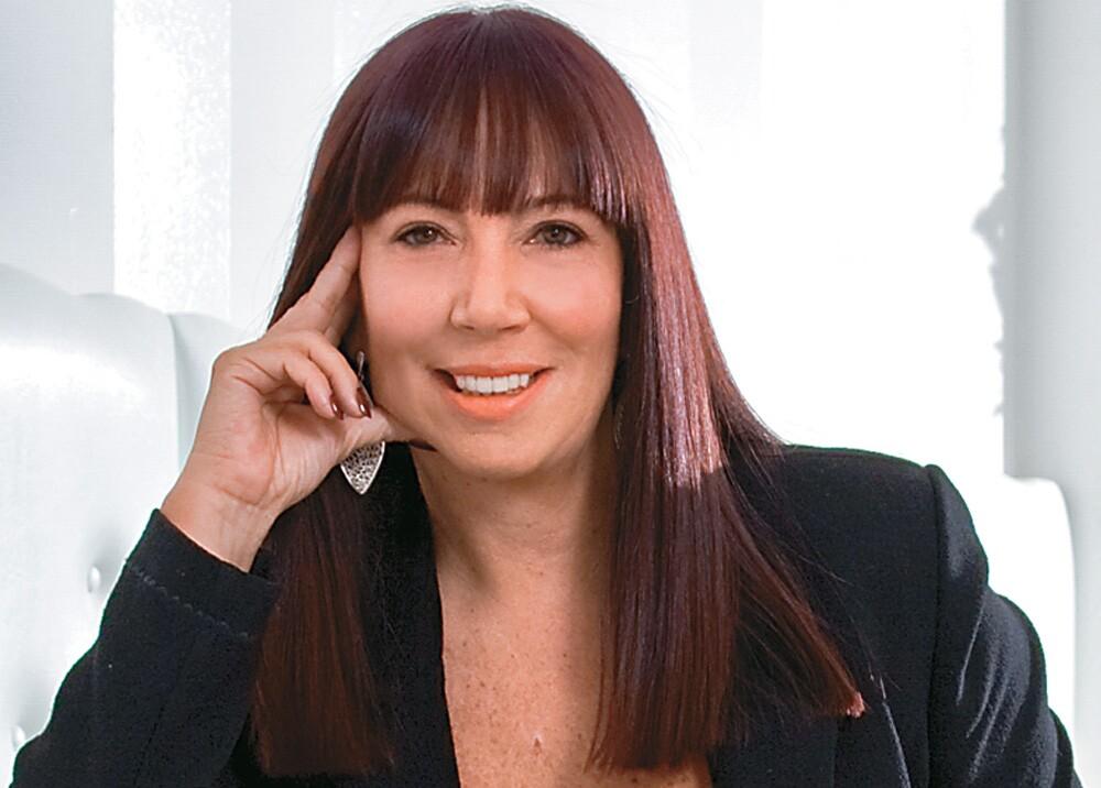María Jimena Duzán