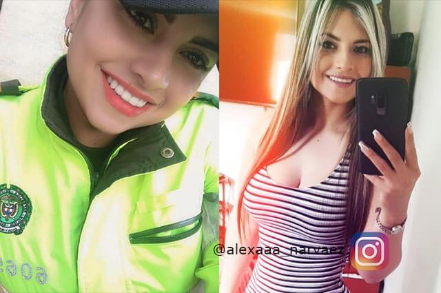 gina-pinzon-mujer-policia-fotomontaje-septiembre-4-2019.jpg