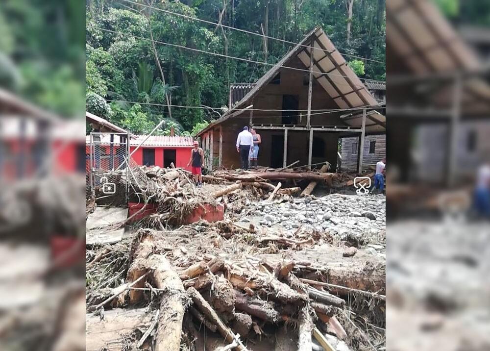 emergencia por lluvias en dagua valle.jpg