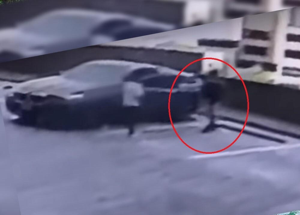 cuarto hombre implicado en caída de carro.jpg