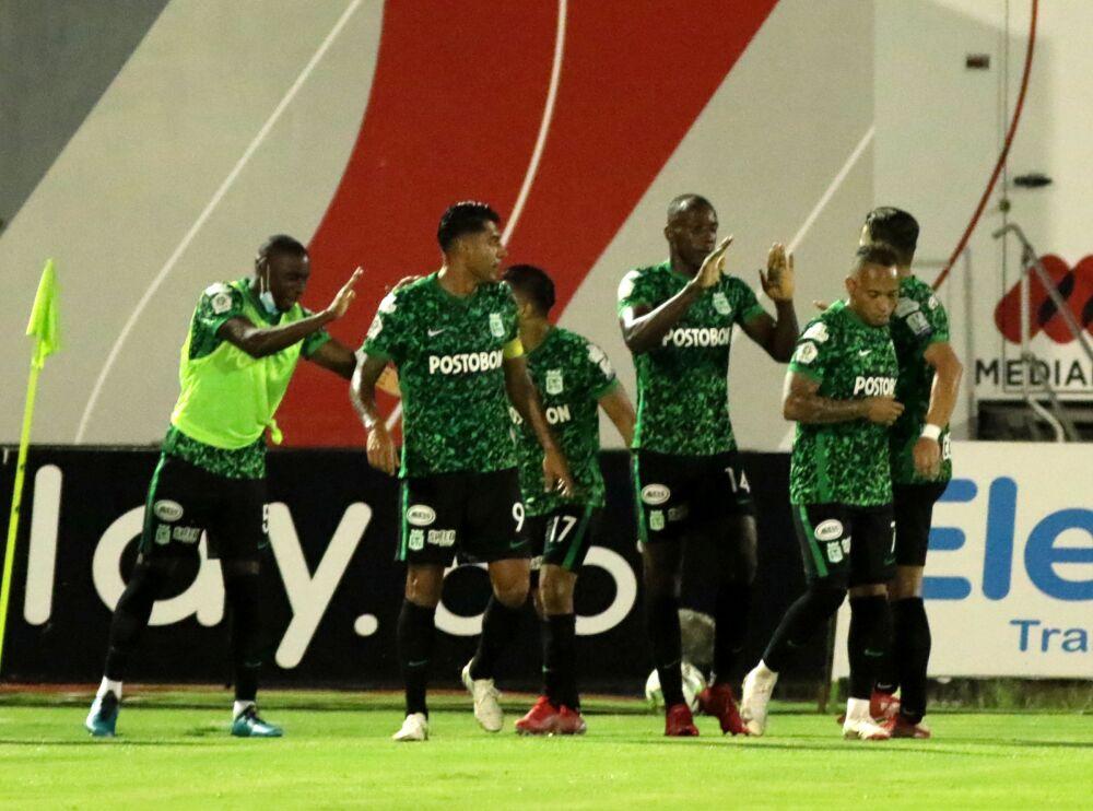 Jugadores de Atlético Nacional. Dimayor (2).jpeg