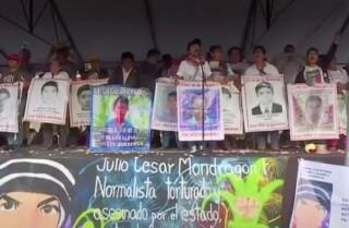 Nuevas pistas en México indican que Estado fue culpable de desaparición de 43 jóvenes de Ayotzinapa.jpg