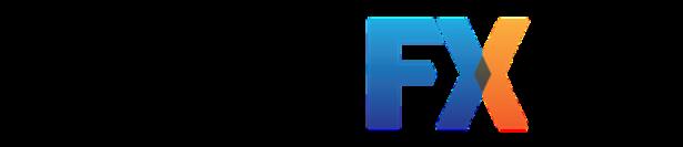 LogoDataIFX