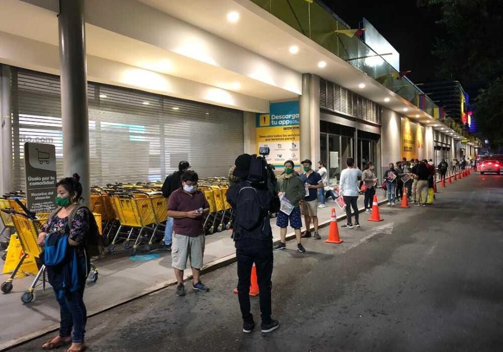 368166_Día sin IVA en Medellín