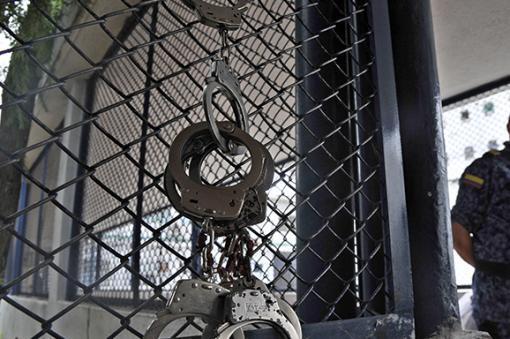 49715_130269-carcel_-_prision_-_captura_-afp-_0.jpg