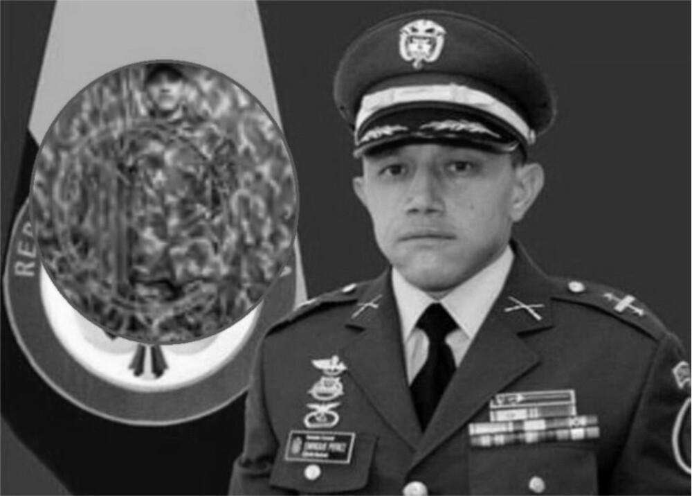 Coronel Pedro Enrique Pérez Arciniegas Foto Suministrada.jpg