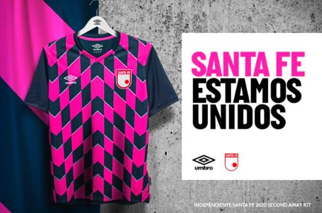 332189_Santa Fe