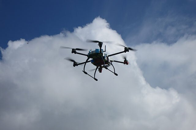 100117-drone-salud-cortesia-nuba.jpg