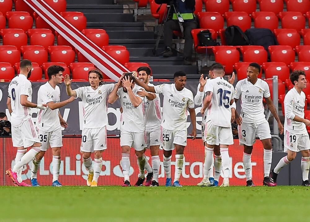 Real Madrid Foto AFP (4).jpg
