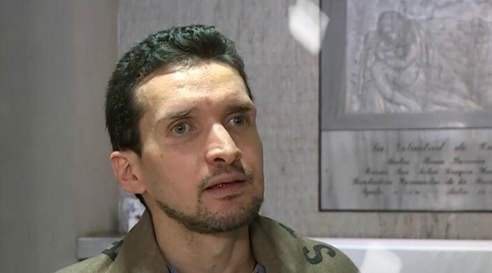 Sebastián Vásquez.jpg