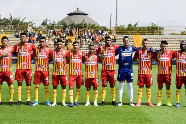 335443_Deportivo Pereira