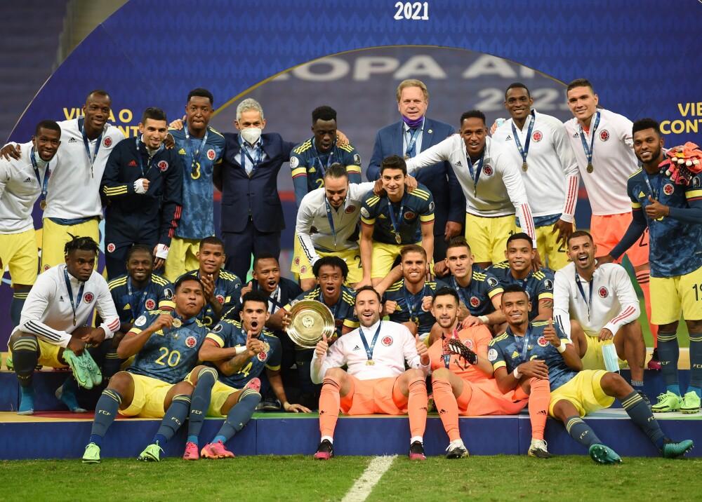 Selección Colombia Foto AFP (4).jpg