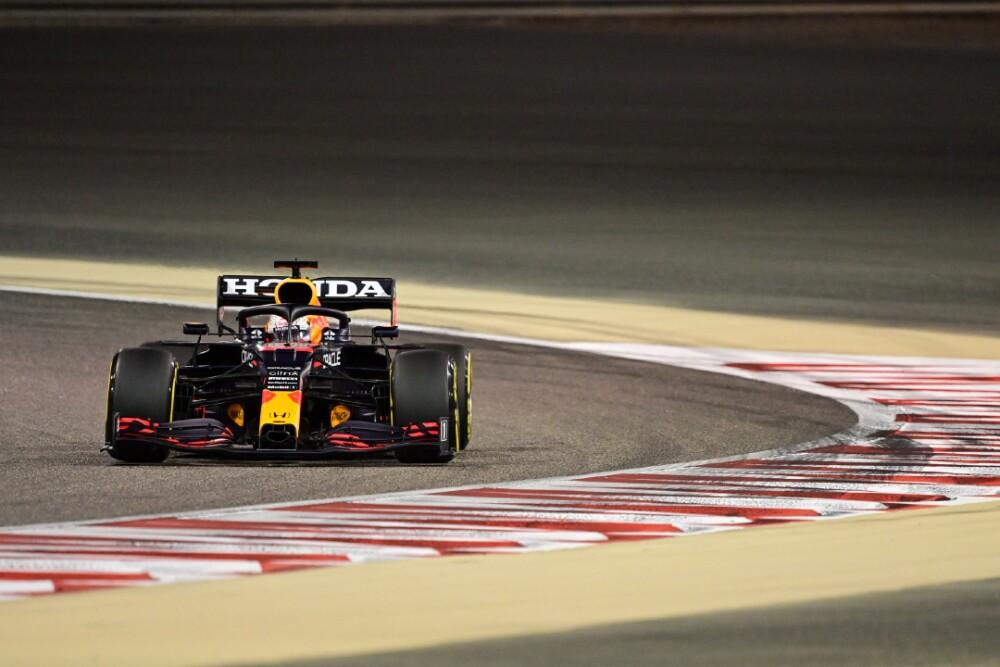Max Verstappen Red Bull 260321 AFP E.jpg