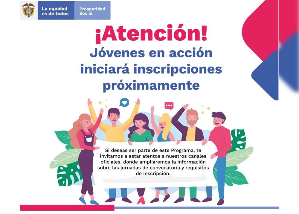 jovenes en accion en colombia.jpg