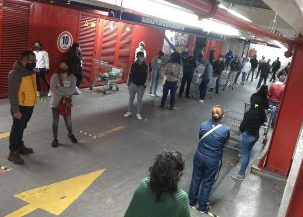 368160_Día sin IVA - Alkosto Bogotá