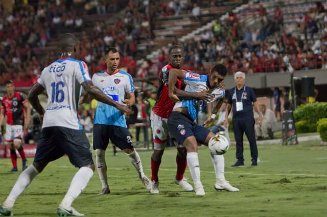 325023_Cúcuta vs Junior