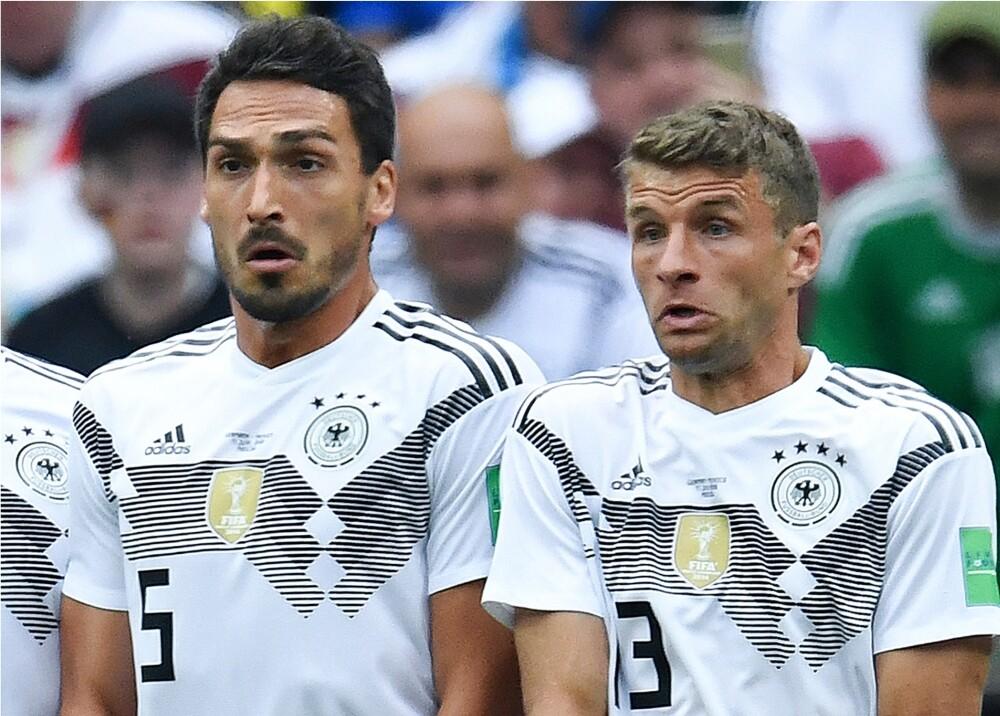 Müller y Hummels_AFP.jpg