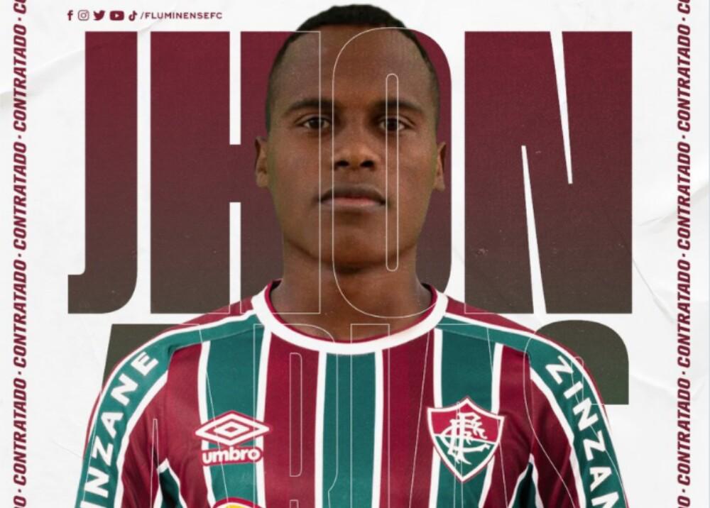 Jhon Arias Foto FluminenseFC.jpg