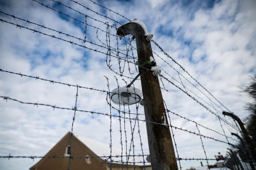 Campo de concentración nazi.jpg